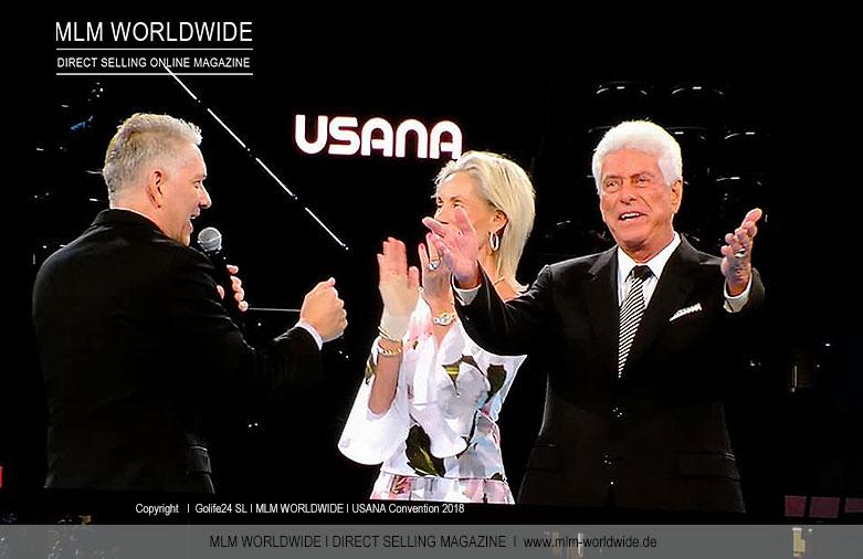 USANA-Convention-2018