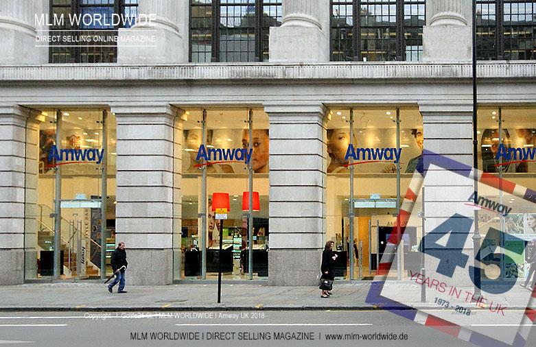 Amway-UK-2018