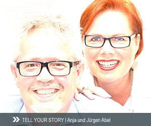 Anja-und-Jürgen-Abel