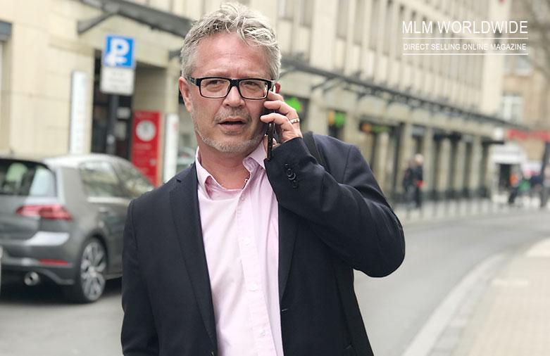 Jürgen-Abel-Daily-Business-Juchheim