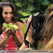Morinda-Tahitian-Noni-Miss-Tahiti-2018