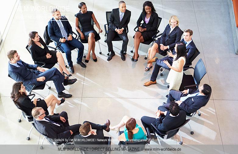 Network-Marketing-MLM-Vertriebspartner-2017