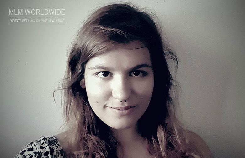 Stefanie-Grafl-LifeVantage