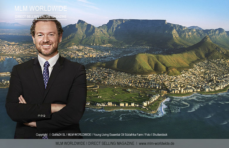 Young-Living-Essential-Oil-Südafrika-Farm