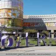 doTerra-Global-Convention-2018