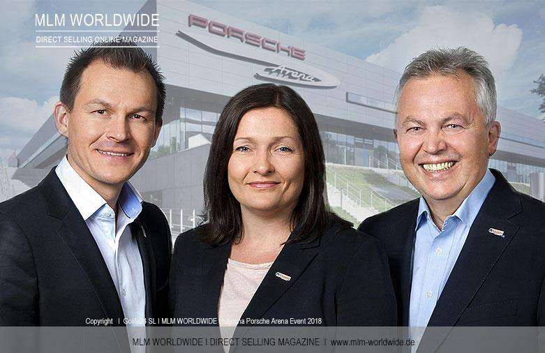 hajoona-Porsche-Arena-Event-2018