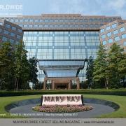 Mary-Kay-Umsatz-2009-bis-2017