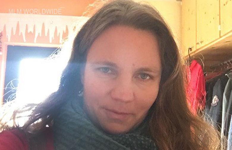 Sandra-Reingruber