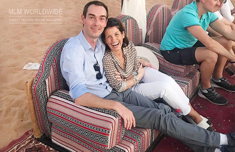 Sandra-Schwalm-Dubai-Incentive-Juchheim