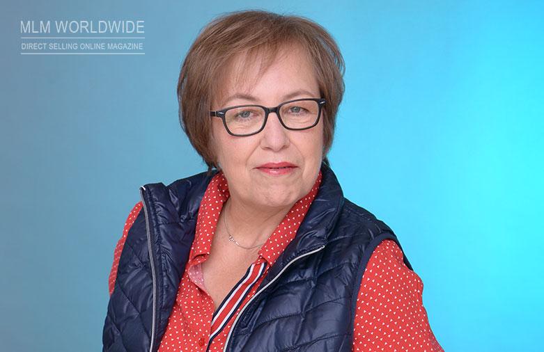 Wilma-Dreesmann