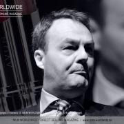 Avon-Umsatz--2018-Jan-Zijderveld-Q3