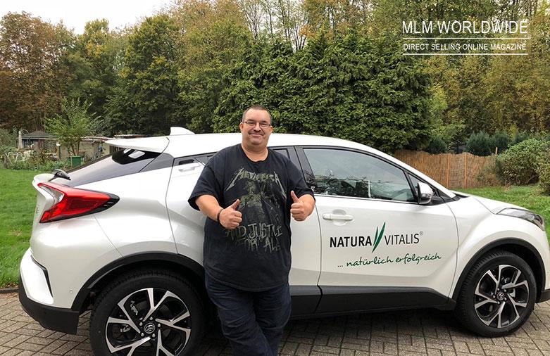 Berthold-Möller-Natura-VItalis