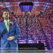 Jeunesse-Global-Brasilien-2018-Scott-Lewis