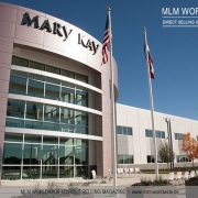 Mary-Kay-Factory-2018