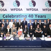 WFDSA-World-of-Direct-Selling-Associations-China-2018