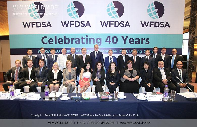 WFDSA-World-of-Direct-Selling-Associations-China-2018