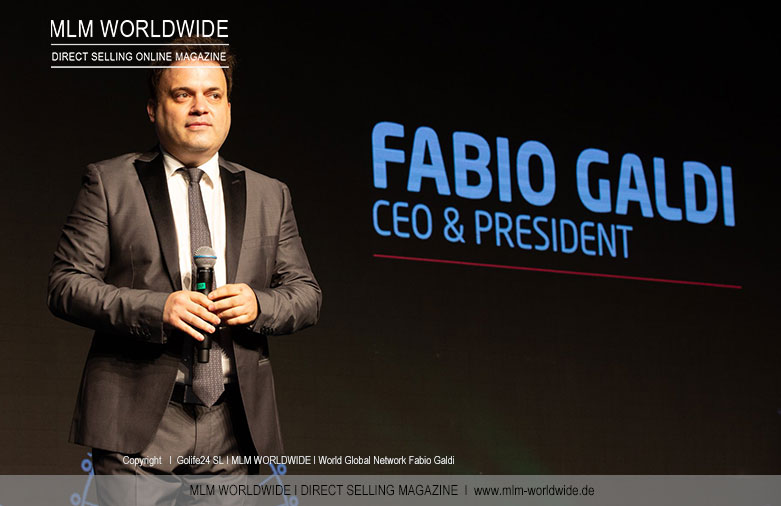 World-Global-Network-Fabio-Galdi