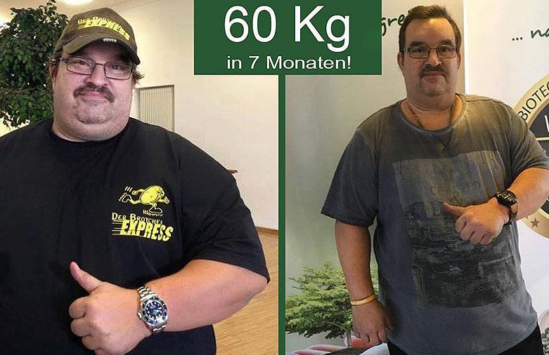 Berthold-Möller-&0-kg-Natura-Vitalis