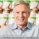 Herbalife-CEO-Rick-Goudis-Umsatz-2018