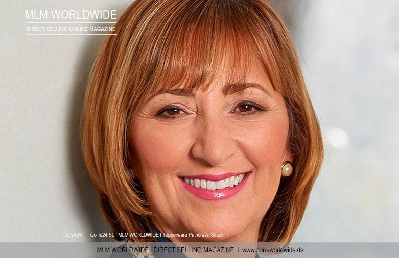 Tupperware-Patricia-A.-Stitzel-CEO-2018