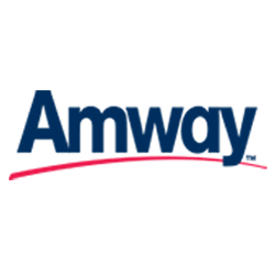 Amway MLM / Network Marketing