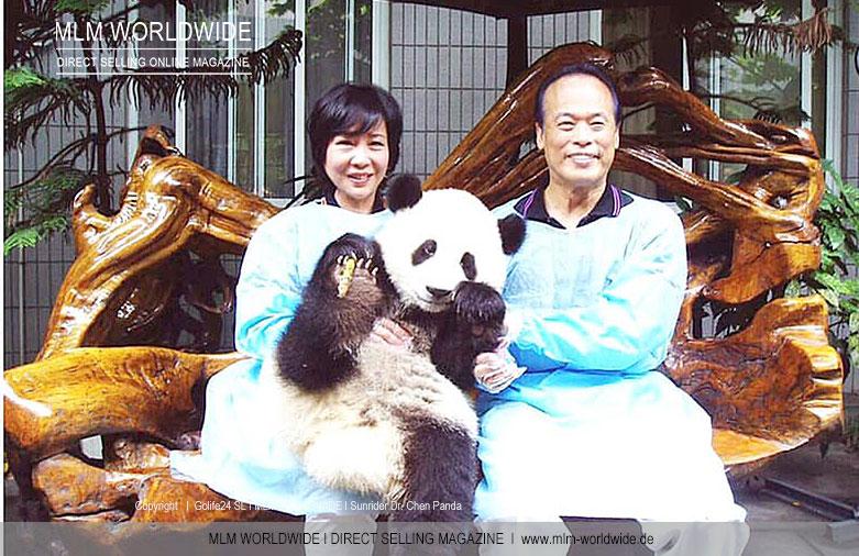 Sunrider-Dr.-Chen-Panda