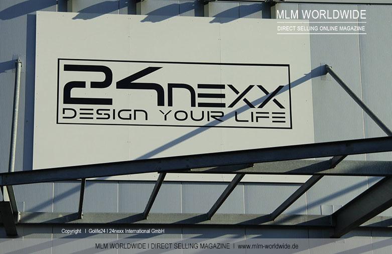 24nexx-International-GmbH