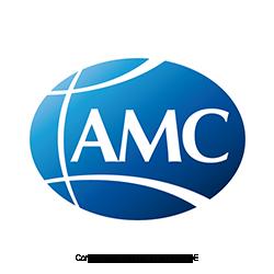 AMC-Deutschland-Direktvertrieb