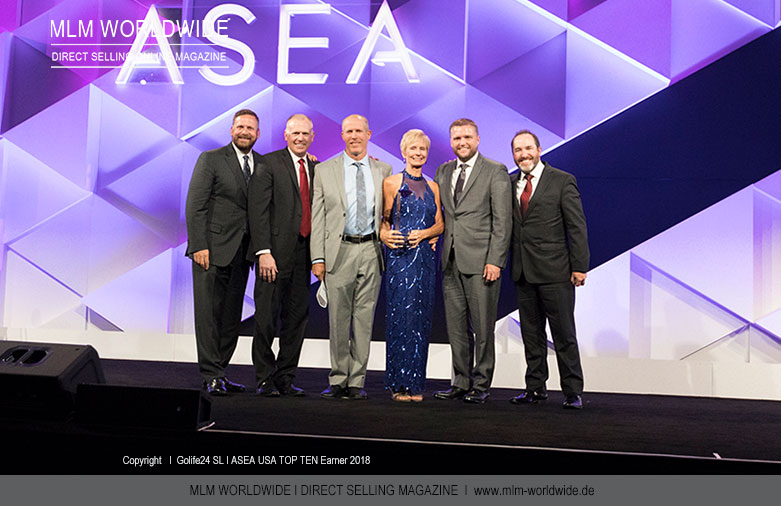ASEA-USA-TOP-TEN-Earner-2018
