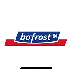 Bofrost-Deutschland-Direktvertrieb