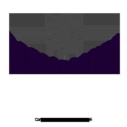 Dressplaner-Deutschland-MLM-Network-Marketing