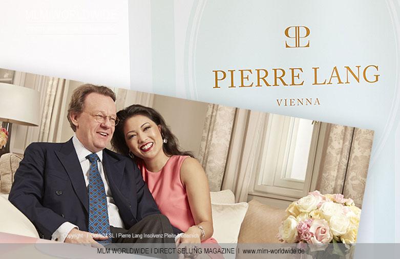 Pierre-Lang-Insolvenz-Pleite-Metternich
