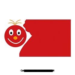 Bücherparty-Deutschland-Direktvertrieb