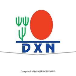 DXN-Malaysia-MLM-Network-Marketing