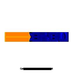 EnBW-Energie-Baden-Württemberg-AG-Deutschland-Direktvertrieb