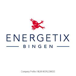 Energetix-Bingen-Deutschland-MLM-Network-Marketing