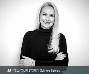 Gabriele-Seiwert