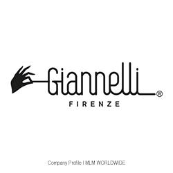 Giannelli-Fashion-Europa-GmbH-Deutschland-Direktvertrieb