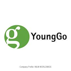 Global-Well-International-GmbH-&-Co.KG-youngGO-MLM-Network-Marketing