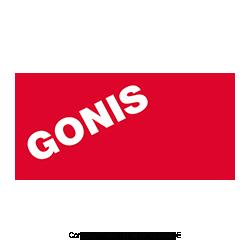 Gonis-GmbH-Deutschland-Direktvertrieb