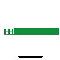 Heim-&-Haus-Deutschland