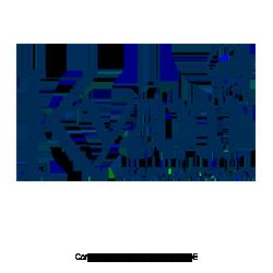 Kyäni,-Inc.-Deutschland-MLM-Network-Marketing