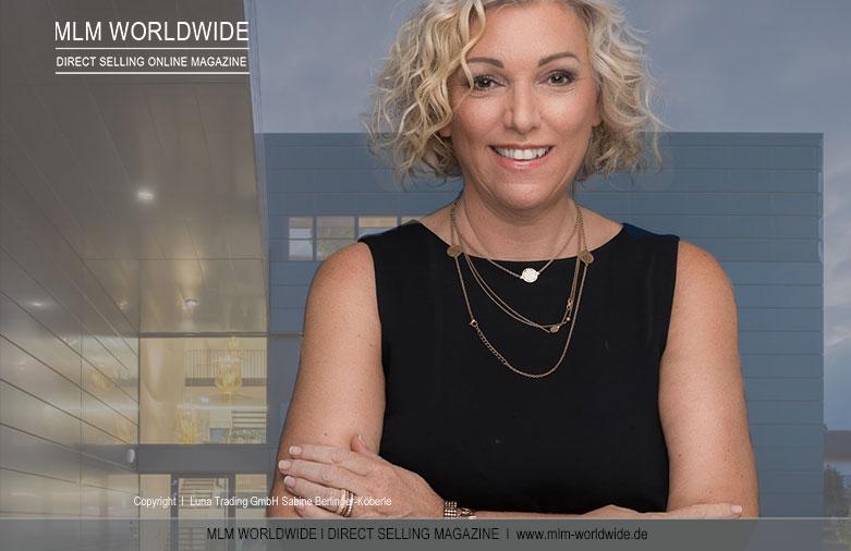 Luna-Trading-GmbH-Sabine-Berlinger-Köberle