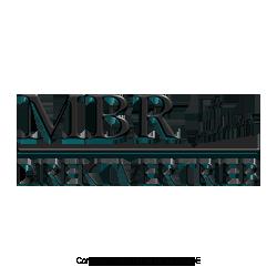 MBR-Direktvertrieb-GmbH-Deutschland-Direktvertrieb