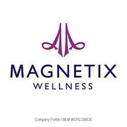 Magnetix-Wellness-Deutschland-MLM-Network-Marketing
