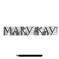 Mary-Kay MLM Network Marketing Direktvertrieb