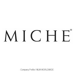 Miche-Bag-GmbH-Deutschland-Direktvertrieb