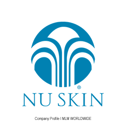 Nu-Skin-USA-MLM-Network-Marketing