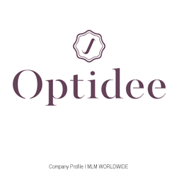 Optidee-MLM-Network-Marketing-Deutschland