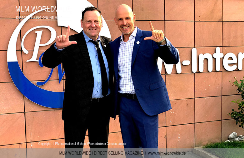 PM-International-Michael-Wennesheimer-Carsten-Ledule